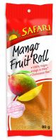 Safari - Dried Roll - Mango
